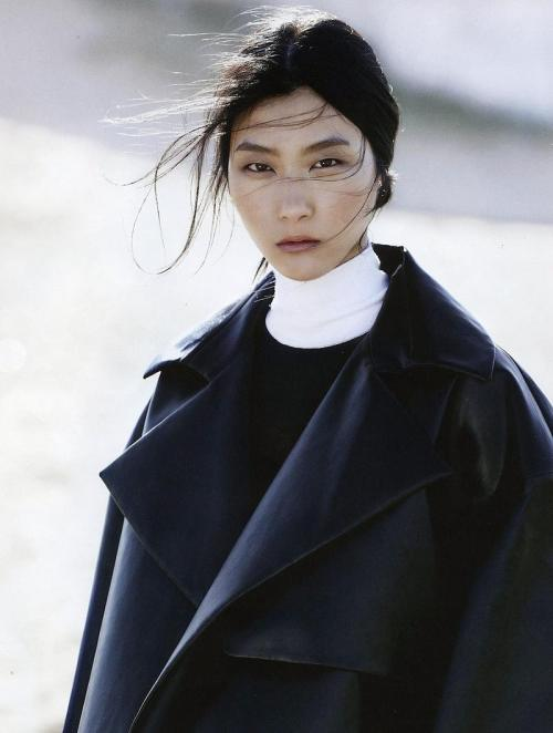 ji-hye-park-by-emma-tempest-for-vogue-russia-july-2013-1
