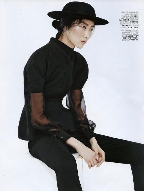 ji-hye-park-by-emma-tempest-for-vogue-russia-july-2013-2
