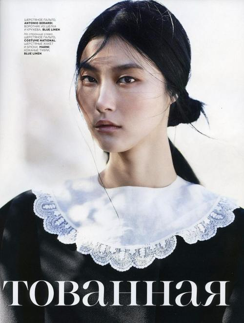 ji-hye-park-by-emma-tempest-for-vogue-russia-july-2013-8