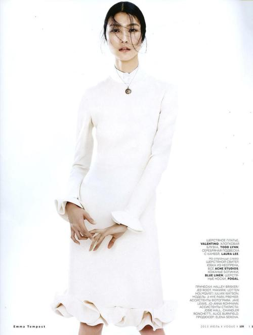 ji-hye-park-by-emma-tempest-for-vogue-russia-july-2013